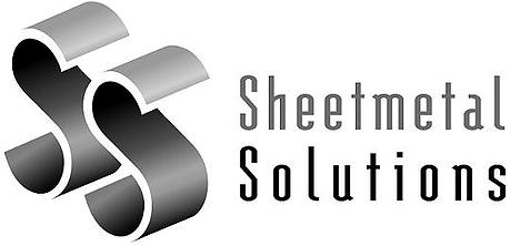 Sheetmetal Solutions